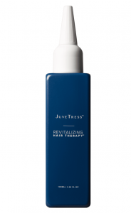 juvetress revitalizing hair therapy