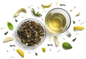 Best Organic Tea Brands - herballadies.com